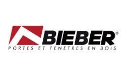 Logo Bieber