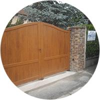 icon-portail-bois