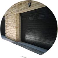 icon-porte-garage-sectionnelle